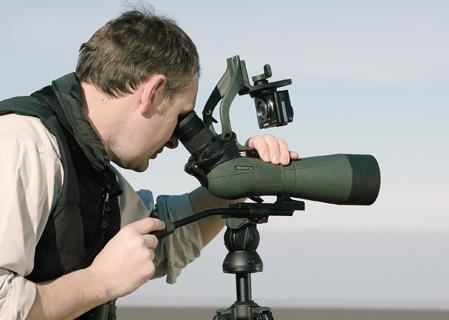 optik fotografie fachhandel f r mikroskope teleskope ferngl ser. Black Bedroom Furniture Sets. Home Design Ideas